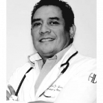 Dr. Marcelo Jr. Luna Rivera